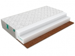 Roll SpecialFoam Cocos 25